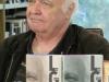 Könyvheti vendégeink: Grendel Lajos, Szörényi László, Wlachovszky Károly