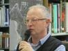 Spiró György esszékötetének bemutatója