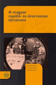 a_magyar_repulo_es_urorvostan_tortenete