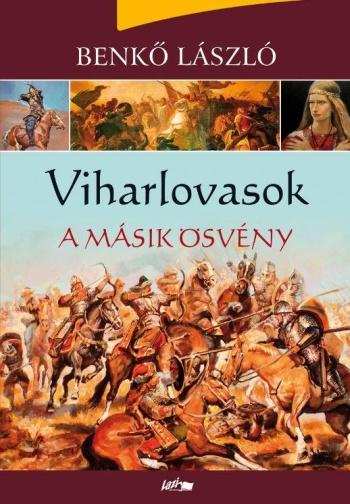 benko_masik_osveny