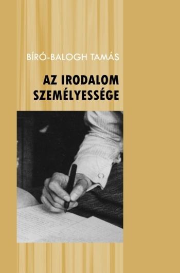 biro-balogh_tamas