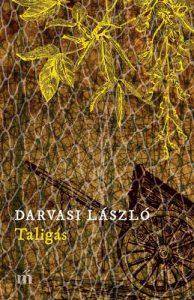 darvasi_laszlo_taligas