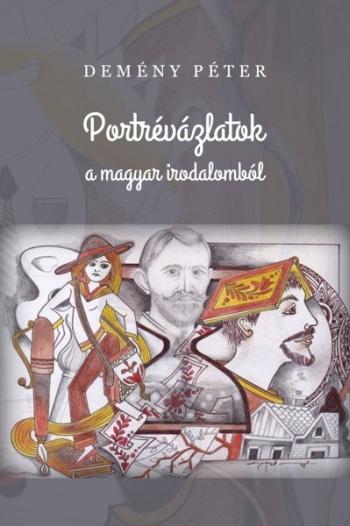 demeny_portrevazlatok