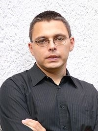 dragoman_gyorgy