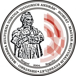 dugonics_horvat_magyar_logo