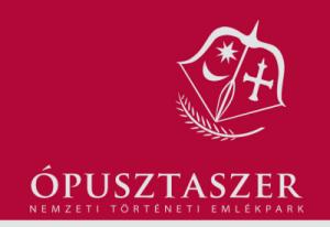 emlekpark_logo