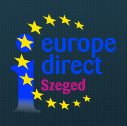 europe_direct_szeged