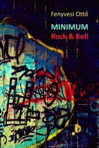 fenyvesi_minimum