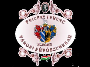 fricsay_logo