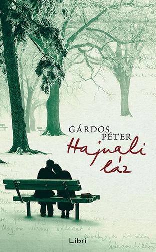 gardos_hajnali_laz