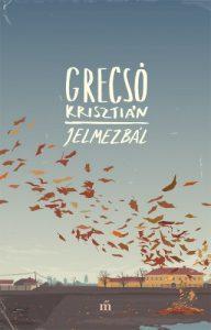 grecso_krisztian_jelmezbal