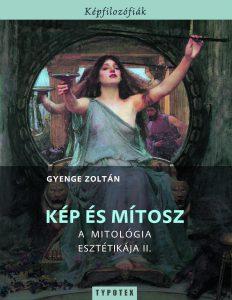 gyenge_zoltan_kep_es_mitosz