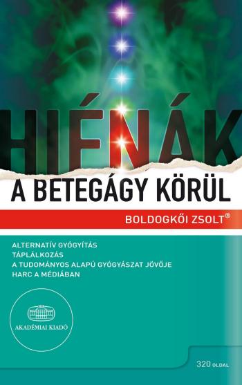 hienak_betegagy