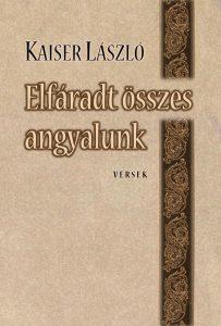 kaiser_laszlo_elfaradt