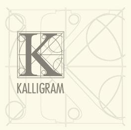 kalligram_logo