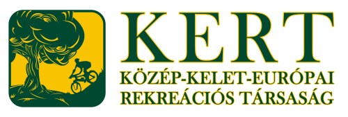 kert_logo