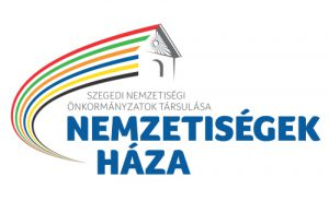 nemzetisegek_haza