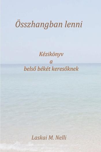 osszhangban_lenni