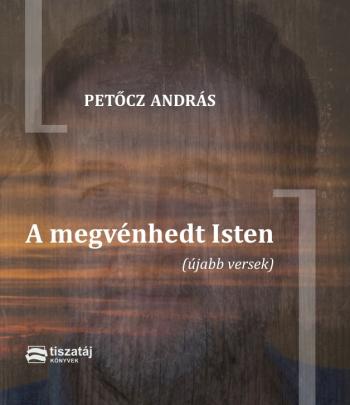 petocz_megvenhedt