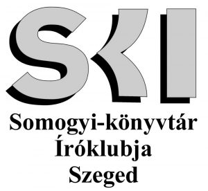 somogyi_konyvtar_iroklubja