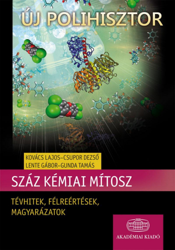 szaz_kemiai_mitosz