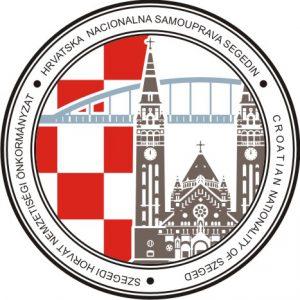 szegedi_horvat_onkormanyzat_logo