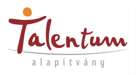 talentum_logo