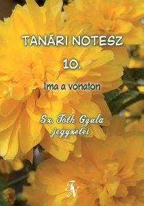 tanari_notesz4
