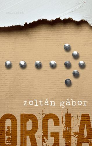zoltan_gabor_orgia